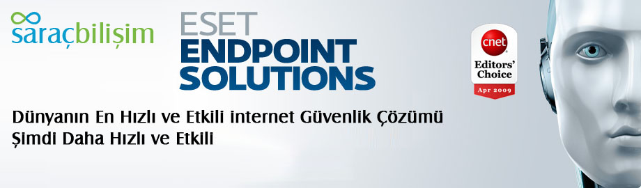 Eset Nod32 Endpoint Rotating Header Image